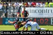 Cagliari-Empoli_-_0046