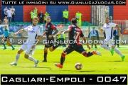 Cagliari-Empoli_-_0047