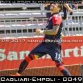 Cagliari-Empoli_-_0049