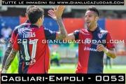 Cagliari-Empoli_-_0053