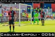 Cagliari-Empoli_-_0056
