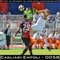 Cagliari-Empoli_-_0058