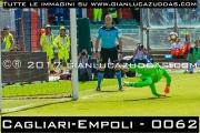 Cagliari-Empoli_-_0062