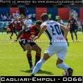 Cagliari-Empoli_-_0066