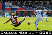 Cagliari-Empoli_-_0069