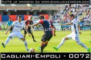 Cagliari-Empoli_-_0072