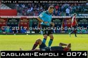 Cagliari-Empoli_-_0074