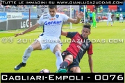 Cagliari-Empoli_-_0076