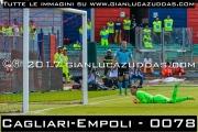 Cagliari-Empoli_-_0078
