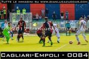 Cagliari-Empoli_-_0084