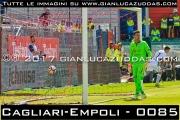 Cagliari-Empoli_-_0085