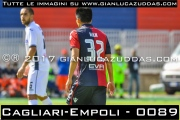 Cagliari-Empoli_-_0089