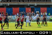 Cagliari-Empoli_-_0091