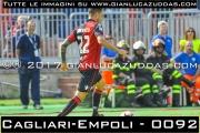 Cagliari-Empoli_-_0092