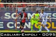 Cagliari-Empoli_-_0095