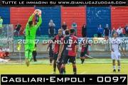 Cagliari-Empoli_-_0097
