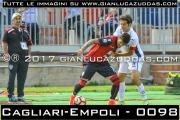 Cagliari-Empoli_-_0098