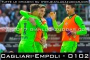 Cagliari-Empoli_-_0102