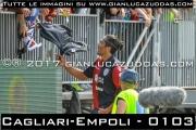 Cagliari-Empoli_-_0103