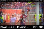 Cagliari-Empoli_-_0108
