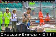 Cagliari-Empoli_-_0111