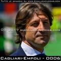 Cagliari-Empoli_-_0006