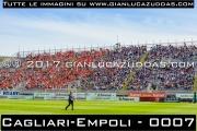 Cagliari-Empoli_-_0007