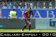 Cagliari-Empoli_-_0010