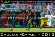 Cagliari-Empoli_-_0012