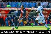 Cagliari-Empoli_-_0014