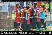 Cagliari-Empoli_-_0016