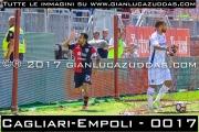 Cagliari-Empoli_-_0017