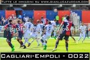 Cagliari-Empoli_-_0022