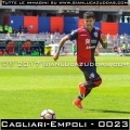 Cagliari-Empoli_-_0023