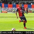 Cagliari-Empoli_-_0024