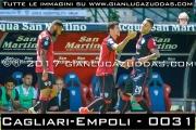Cagliari-Empoli_-_0031