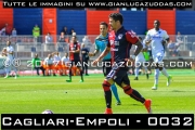 Cagliari-Empoli_-_0032