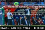 Cagliari-Empoli_-_0033