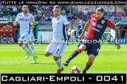 Cagliari-Empoli_-_0041