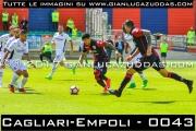Cagliari-Empoli_-_0043