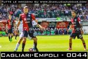 Cagliari-Empoli_-_0044
