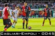 Cagliari-Empoli_-_0045