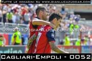 Cagliari-Empoli_-_0052