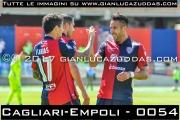 Cagliari-Empoli_-_0054