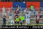 Cagliari-Empoli_-_0059