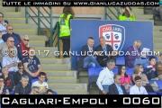 Cagliari-Empoli_-_0060