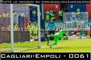 Cagliari-Empoli_-_0061