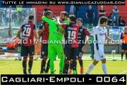 Cagliari-Empoli_-_0064