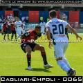 Cagliari-Empoli_-_0065