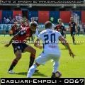 Cagliari-Empoli_-_0067
